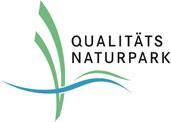 Qualitäts Naturpark